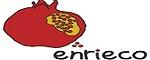 كهورت ENRICO